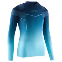 camiseta-termica-infantil-keepdry-500-ki1