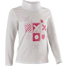 gls-500-lotx2-bb-long-sleeved-t-2-years1