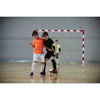 0a149d1aac1a8 Chuteira de futsal infantil CLR 900 - decathlonpro