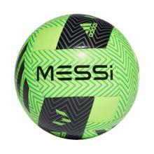 bola-campo-messi1