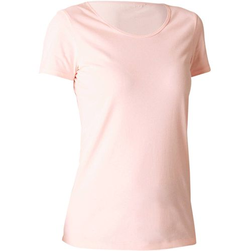 t-shirt-sportee-100-gym-women-pink-xs1