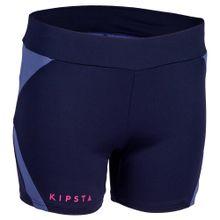 shorts-feminino-de-volei-v5001