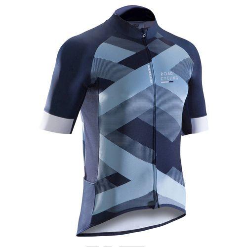 Camisa masculina de ciclismo Road 900 - decathlonstore ef4b43c74b580