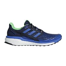 -tn-adidas-boost-azl-s2-46-us115-uk111