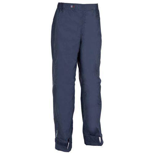 overpants-jr-blue-10-years1