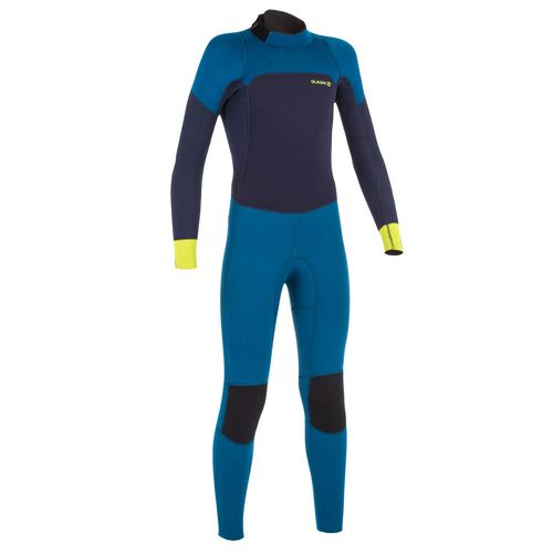 sws500cw-jr-surf-wetsuit-ptb-14-years1