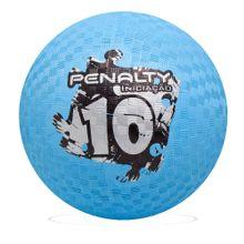 -bola-iniciaCAo-t-10-azul-no-size1