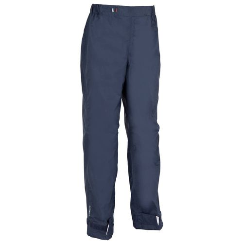 overpants-jr-blue-8-years1