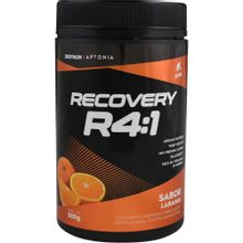 -recovery-r4-laranja-orange1