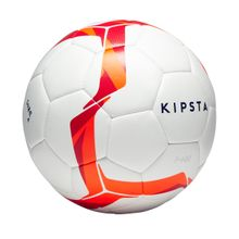 ball-f100-h-s4-white_red---008-----Expires-on-31-03-2023_1350149