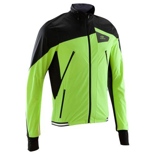 jaqueta-masculina-de-corrida-run-warm-ka1