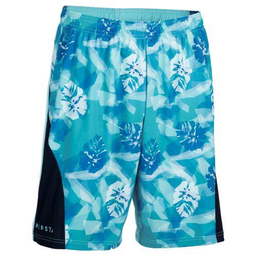 short-bv500-homme-dark-blue---001-----Expires-on-03-04-2022