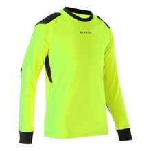 fgksls-100-jr-long-sleeved-t-shirt-fbo---001vert-----Expires-on-30-04-2023