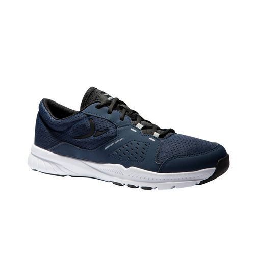 shoes-fitness-100-m-black--uk-7---eu-411