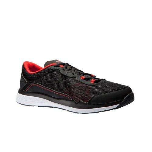 shoes-fitness-500-m-black--uk-8---eu-421