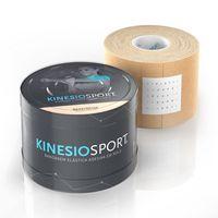 --fita-kinEsio-sports-bege-1