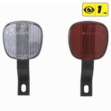 front-rear-frame-reflectors-1