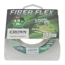 -linha-fiber-flex-multifilamento-25-1001