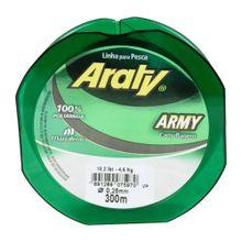 -araty-army-pto-vde-300-mts-35-1001
