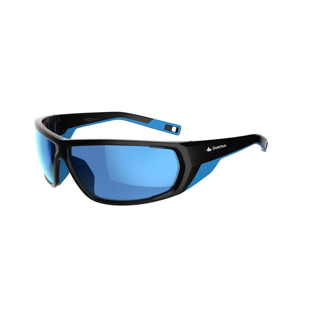 20080ff837b47 Óculos de sol categoria 4 MH570 - MH 570 C4, . Óculos de sol ...