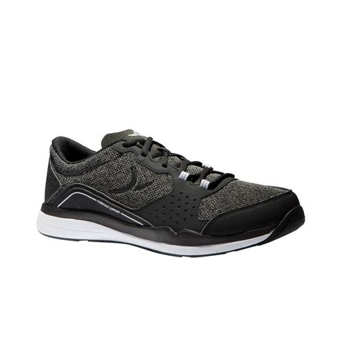 shoes-fitness-500-m-black--uk-7---eu-411