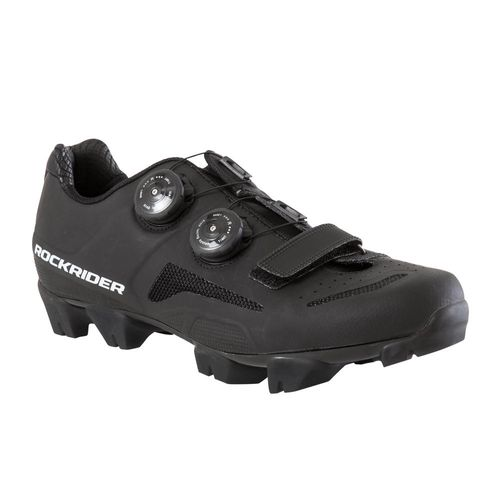 mtb-xc-shoes-500-black-uk-8---eu-421