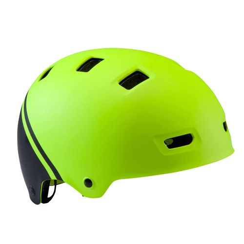 teen-bike-helmet-520-fluo-s1