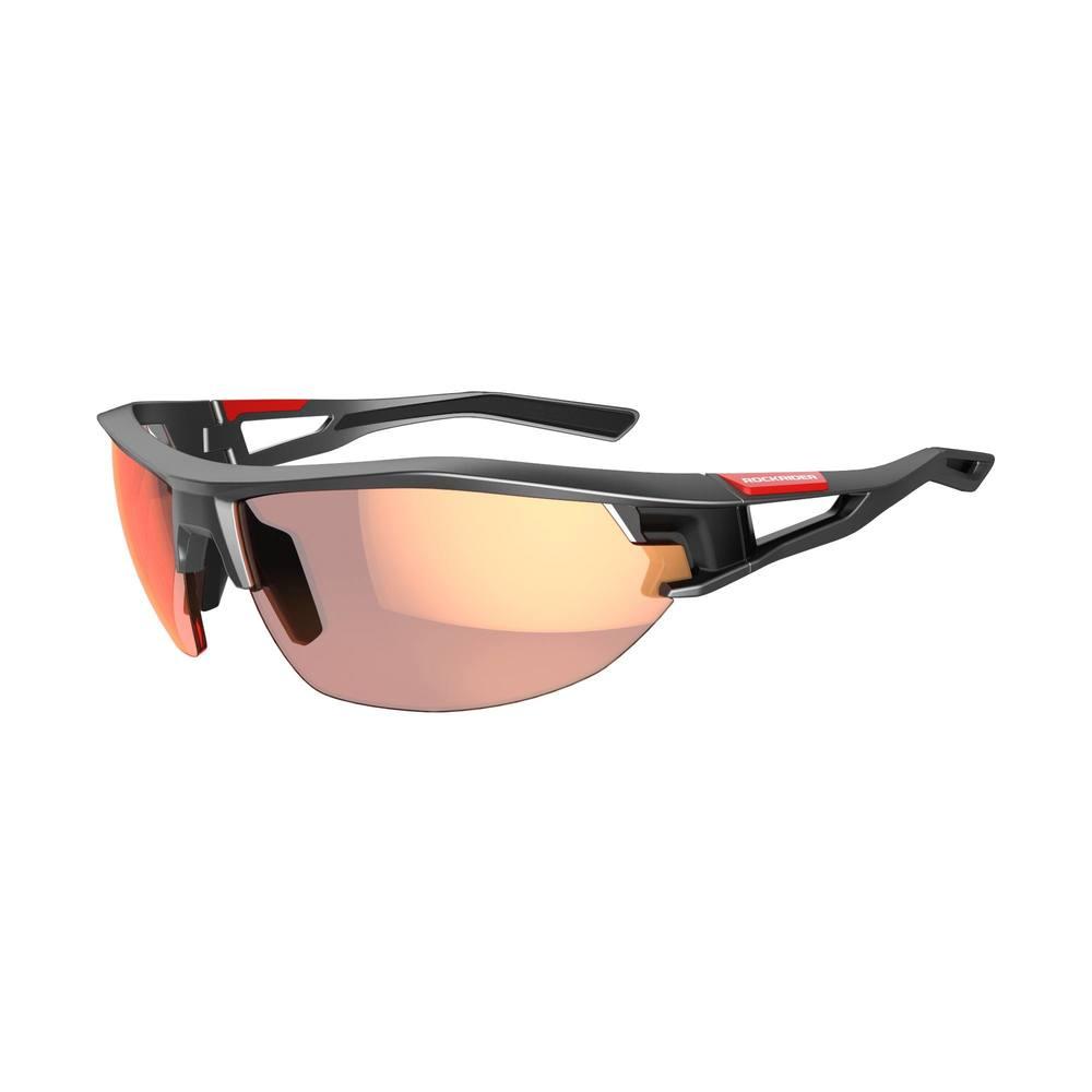 Óculos para MTB XC 120 fotocromático - decathlonstore 51865618f4