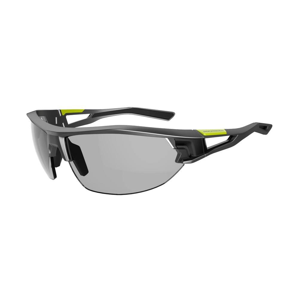 0b4622d8d Óculos para MTB XC 120 fotocromático - Decathlon