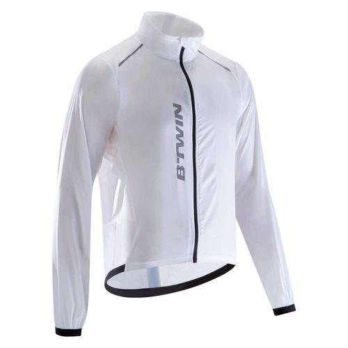 ultralight-wind-jacket-500-eu-s-us-xs1