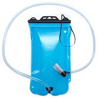mtb-water-bladder-st500-1l-no-size1