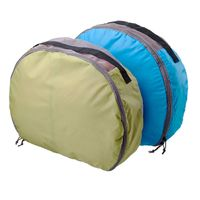 2-half-moon-trek-pockets-70-90l-no-size1