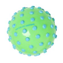 funny-ball-green-blue---010-----Expires-on-16-03-2021