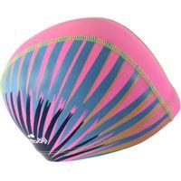 jun-pink---001-----Expires-on-29-11-2021