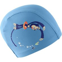 mesh-150-swim-cap-monkey-blue-s1