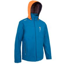 jacket-inshore-500-m-blue-orange-l1