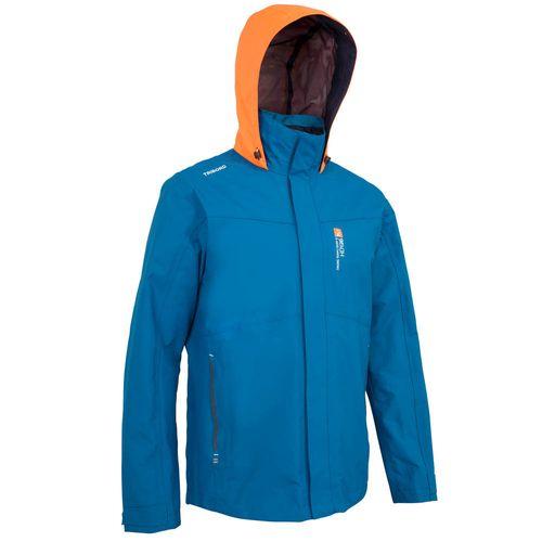 jacket-inshore-500-m-blue-orange-l1