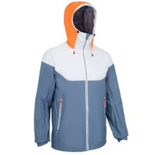 jacket-inshore-100-m-grey-orange-s1