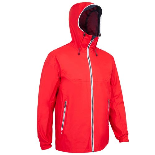 jacket-inshore-100-m-red-2xl1