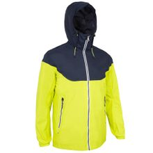jacket-inshore-100-m-blue-yellow-s1