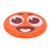 disque-dsoft-red-smile-1