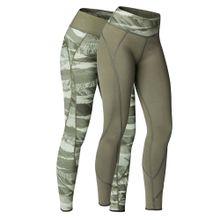 dyn--yoga-w-rev-legging-khaki-w33-l311