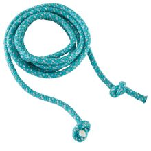 rg-rope-57-oz-turquoise-no-size1