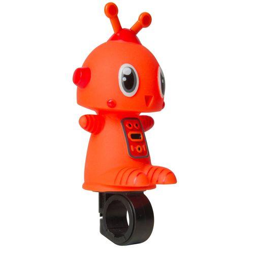 air-horn-robot-1