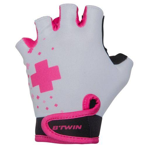 kids-gloves-doctogirl-1