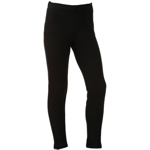 simple-warm-pant-jr-black-p-age-101
