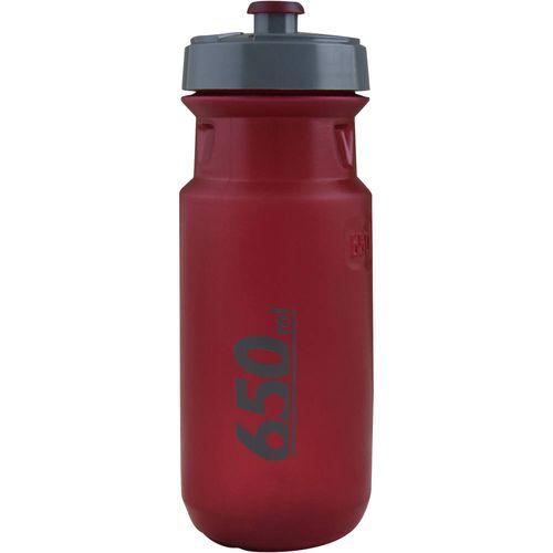 --garrafa-road-650-vinho-2018-no-size1