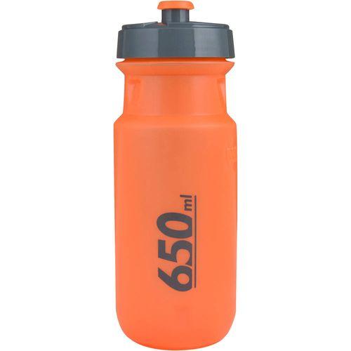 --garrafa-road-650-laranja-2018-no-size1
