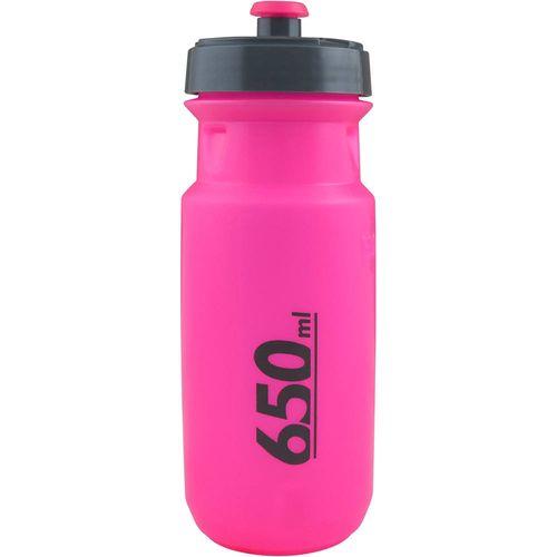 --garrafa-road-650-rosa-no-size1