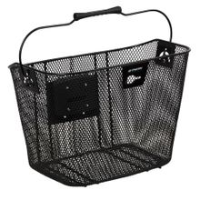 steel-front-easy-fix-basket-1